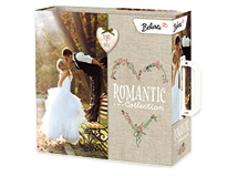 Romantic Collection 2016