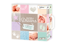 Collection Belarto Baby Dreams